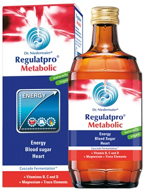 produktas-regulatpro-metabolic