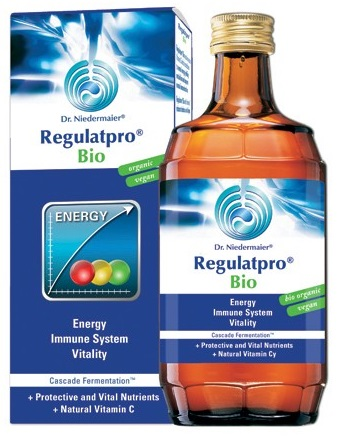 produktas-regulatpro-bio